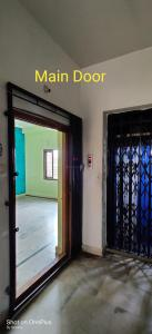 Gallery Cover Image of 900 Sq.ft 2 BHK Apartment for buy in Sainikpuri for 3400000