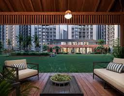 Gallery Cover Image of 1315 Sq.ft 2 BHK Apartment for buy in Shaligram Prime, Bopal for 5500000