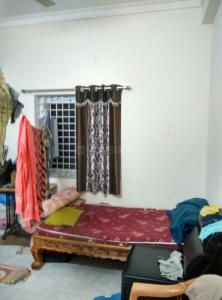 Gallery Cover Image of 1232 Sq.ft 2 BHK Independent House for buy in Bhanur for 8500000