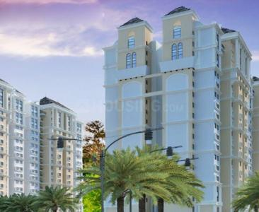 Gallery Cover Image of 1600 Sq.ft 3 BHK Apartment for buy in Kudlu Gate for 10000000