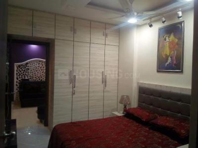 Gallery Cover Image of 1900 Sq.ft 3 BHK Independent House for buy in Borivali West for 35000000