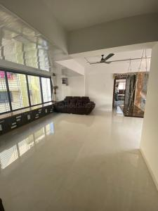 Gallery Cover Image of 1250 Sq.ft 3 BHK Apartment for buy in Thane West for 22500000