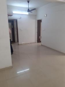 Gallery Cover Image of 1305 Sq.ft 2 BHK Apartment for buy in New Ranip for 5000000