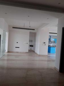 Gallery Cover Image of 6000 Sq.ft 5 BHK Apartment for rent in Sector 78 for 70000