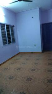 Gallery Cover Image of 600 Sq.ft 1 BHK Independent Floor for rent in Bendre Nagar for 7500