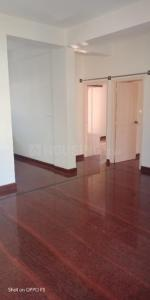 Gallery Cover Image of 900 Sq.ft 1 BHK Independent Floor for rent in J P Nagar 8th Phase for 9000