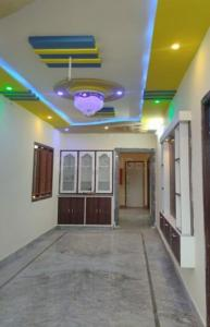 Gallery Cover Image of 1580 Sq.ft 2 BHK Independent House for rent in Vedayapalem for 12500