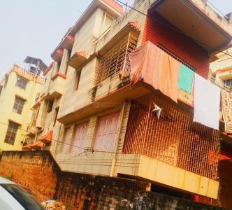 Gallery Cover Image of 4500 Sq.ft 7 BHK Independent House for buy in Barisha for 13000000