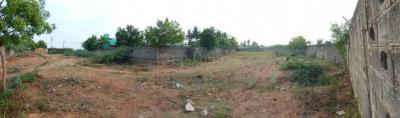 20000 Sq.ft Residential Plot for Sale in Cuddalore, Cuddalore