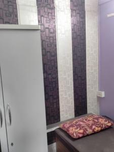 Bedroom Image of Kunal in Kirti Nagar
