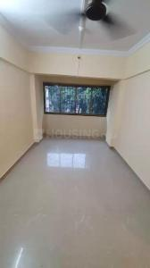 Gallery Cover Image of 350 Sq.ft 1 RK Apartment for rent in Andheri West for 21500