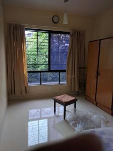 Gallery Cover Image of 1105 Sq.ft 2 BHK Apartment for buy in Koregaon Park for 10500000