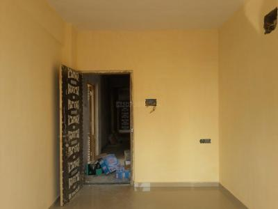 Gallery Cover Image of 600 Sq.ft 1 BHK Apartment for buy in Ghansoli for 2800000
