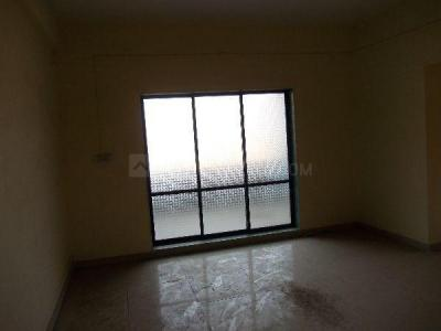 Gallery Cover Image of 561 Sq.ft 1 BHK Apartment for buy in Shri Ram Nagar for 1600000