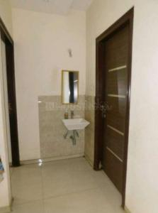 Bathroom Image of No Brokerage PG in Kanjurmarg West