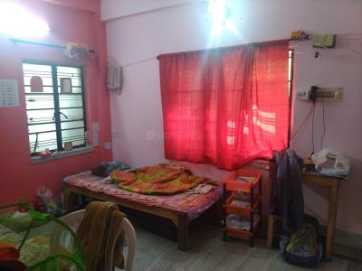 Gallery Cover Image of 900 Sq.ft 2 BHK Apartment for rent in Jadavpur for 27500