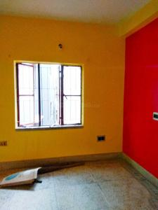 Gallery Cover Image of 715 Sq.ft 2 BHK Apartment for rent in Kamardanga for 9500