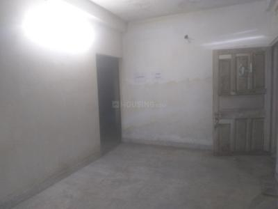 Gallery Cover Image of 950 Sq.ft 2 BHK Apartment for buy in North Dum Dum for 1700000