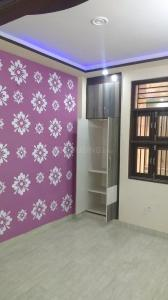 Gallery Cover Image of 700 Sq.ft 2 BHK Independent House for rent in Uttam Nagar for 10000