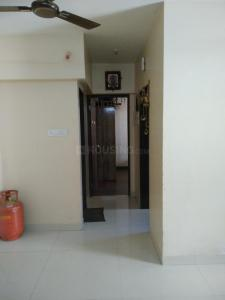 Gallery Cover Image of 550 Sq.ft 1 BHK Apartment for buy in Veena Serenity, Chembur for 11000000