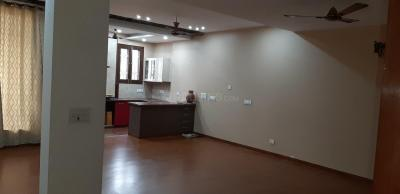Gallery Cover Image of 2800 Sq.ft 2 BHK Independent Floor for rent in Sector 41 for 20000