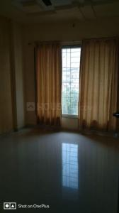 Gallery Cover Image of 900 Sq.ft 2 BHK Apartment for rent in Virar West for 12000