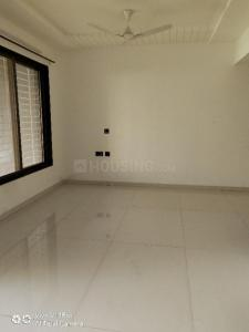 Gallery Cover Image of 590 Sq.ft 1 BHK Apartment for rent in Undri for 10000