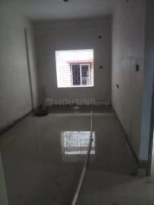 Gallery Cover Image of 800 Sq.ft 2 BHK Apartment for buy in Bansdroni for 2700000