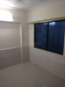 Gallery Cover Image of 400 Sq.ft 1 BHK Apartment for rent in Prabhadevi for 23000