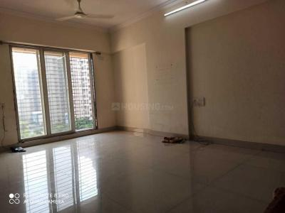 Gallery Cover Image of 978 Sq.ft 2 BHK Apartment for rent in Kasarvadavali, Thane West for 21500