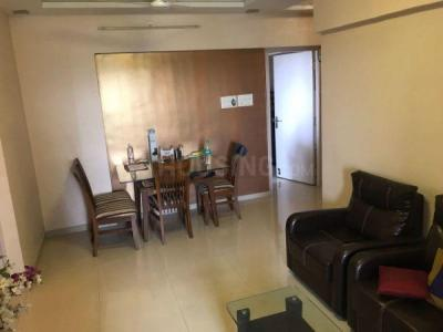 Gallery Cover Image of 650 Sq.ft 1 BHK Apartment for buy in Sufalam CHS, Chembur for 12500000