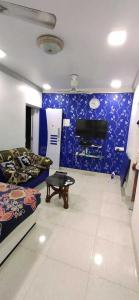 Gallery Cover Image of 875 Sq.ft 2 BHK Apartment for buy in Nalasopara East for 4100000