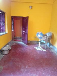 Gallery Cover Image of 1200 Sq.ft 2 BHK Independent House for rent in Kasba for 12000