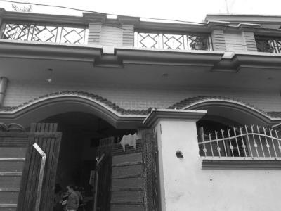 Gallery Cover Image of 1500 Sq.ft 2 BHK Villa for buy in Subhash Nagar for 4700000