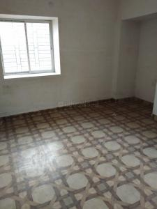Gallery Cover Image of 1150 Sq.ft 3 BHK Apartment for buy in Kamdahari for 3500000