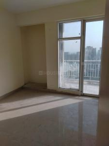 Gallery Cover Image of 890 Sq.ft 2 BHK Apartment for rent in Devika Gold Homz, Noida Extension for 5500