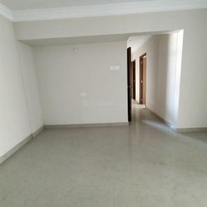 Gallery Cover Image of 1341 Sq.ft 3 BHK Apartment for buy in Samriddhi, Mira Road East for 11600000