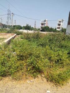 90 Sq.ft Residential Plot for Sale in Govindpuram, Ghaziabad
