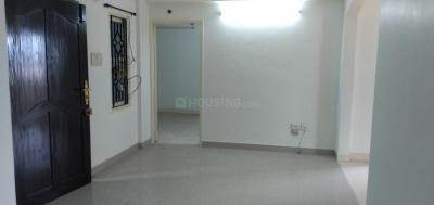 Gallery Cover Image of 1600 Sq.ft 3 BHK Apartment for rent in Velachery for 33000