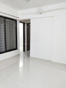 Gallery Cover Image of 1060 Sq.ft 2 BHK Apartment for rent in Wagholi for 13000