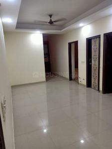 Gallery Cover Image of 1602 Sq.ft 3 BHK Apartment for buy in Noida Extension for 3350000