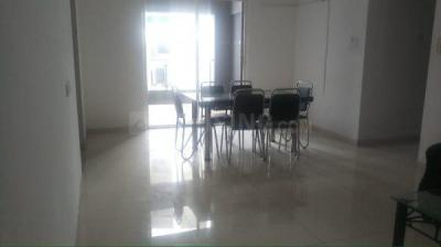 Gallery Cover Image of 1150 Sq.ft 2 BHK Apartment for rent in Kolte Patil Langston, Kharadi for 31000
