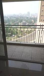 Gallery Cover Image of 1000 Sq.ft 2 BHK Apartment for rent in Salt Lake City for 21000