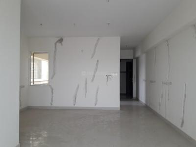 Gallery Cover Image of 1550 Sq.ft 2.5 BHK Apartment for rent in Borivali East for 40000