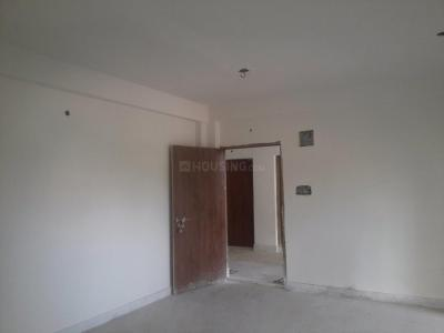 Gallery Cover Image of 892 Sq.ft 2 BHK Apartment for buy in Belghoria for 3032800