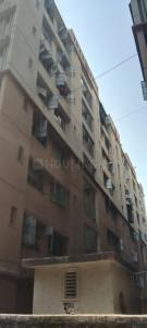Gallery Cover Image of 350 Sq.ft 1 BHK Apartment for buy in Mankhurd for 2000000