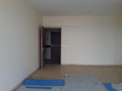 Gallery Cover Image of 1450 Sq.ft 2 BHK Apartment for buy in Sion for 21000000