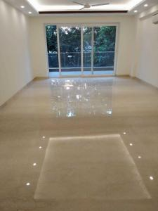Gallery Cover Image of 6800 Sq.ft 4 BHK Independent Floor for rent in Panchsheel Park for 300000
