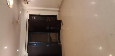 Gallery Cover Image of 2000 Sq.ft 3 BHK Independent Floor for rent in DLF Phase 3 for 45000