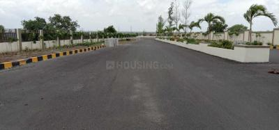 1500 Sq.ft Residential Plot for Sale in Nizampet, Hyderabad